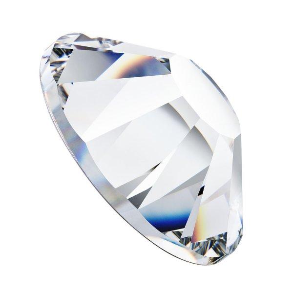 strass_preciosa_GSM_Crystal_maxima_18_Facce