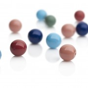 NacrePearls_Gemcolours_1